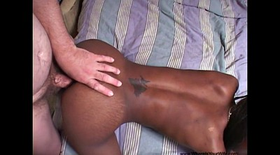 Mom anal, Black mom, Ebony mom, Black and mom