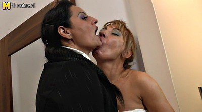 Mom black, Black mom, Ebony mature