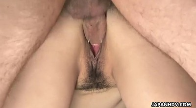 Japanese, Ass japanese, Public creampie, Old man young girl, Old man fuck young girl, Old man fuck