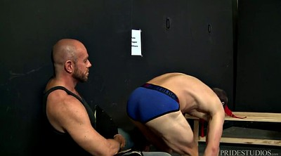 Anal casting, Daddy anal, Auditions
