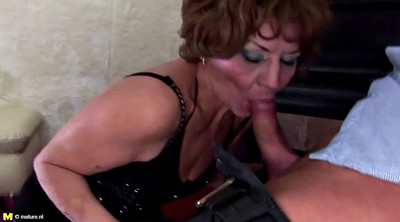 Step anal, Piss anal, Massage milf, Anal massage