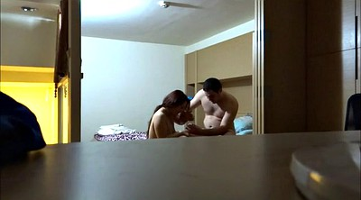 Chinese, Spit, Spitting, Asian hd