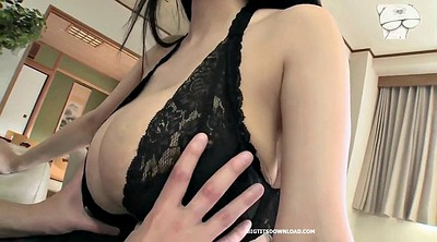 Japanese big, Japanese show, Japanese boobs, Dress, Japanese fetish, Japanese big boobs