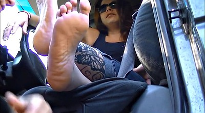 Bbw mature, Mature feet, Bbw bdsm