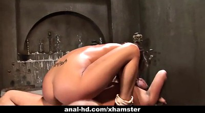 Tory, Monster anal, Tori lane