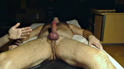 Hairy gay, Hairy amateur
