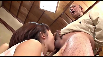 Old man, Japanese old man, Japanese granny, Japanese cute, Japanese old, Granny threesome