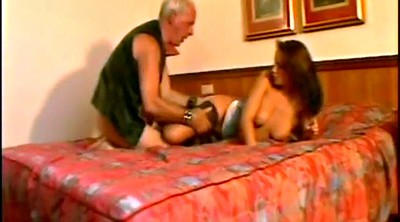 Daddy, Old mature, Old gay