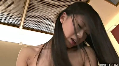 Japanese creampie, Asian creampie, Japanese fetish, Japanese small, Creampie hairy, Riding hairy