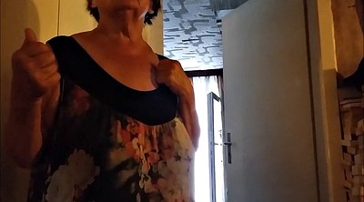 Saggy, Saggy tits, Milf big boobs, Big boobs bbw, Bbw granny