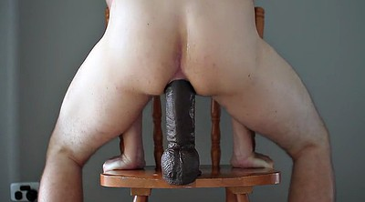 Ride dildo hd, Dildo hd