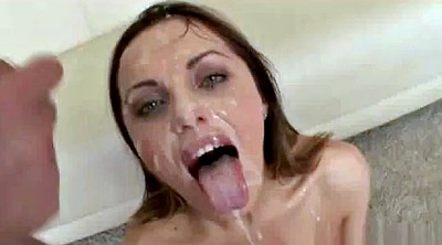 Best anal, Anal porno, Compilation anal, Anal cumshot compilation