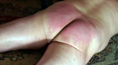 Strapon, Caning, Mistress t, Femdom spanking, Femdom caning, Caned