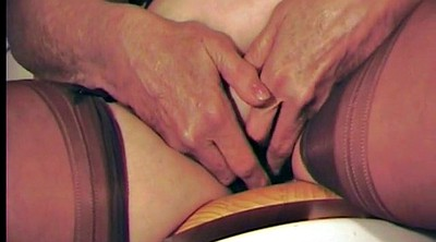 Hairy granny, Bdsm mature, Mature bdsm, Dirty talking, Dirty talk