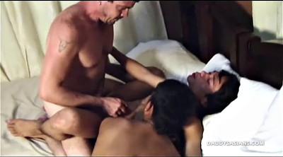 Dylan, Asian boy, Asian teacher, Old teacher, Asian young, Sex teacher
