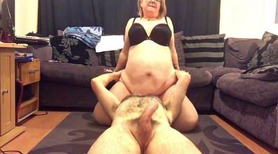 Smother, Smothered, Bbw sex