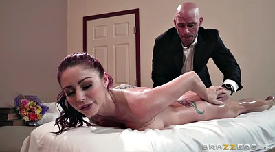 Johnny sins, Monique alexander, Milf feet, Johnny, Alexander, Sins
