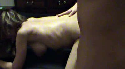 Hot wife, Amateur cuckold, Wife sharing, Wife share