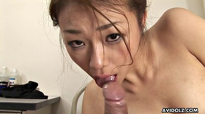 Japanese sucking, Japanese cute, Big but