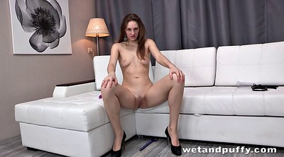Shoes, Dildo hd