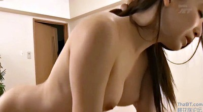 Japanese mature, Japanese handjob, Japanese big tits, Japanese matures, Japanese throat, Asian amateur