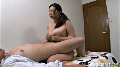 Japanese milf, Japanese big ass, Japanese ass, Japanese hot, Mature ass, Japanese love