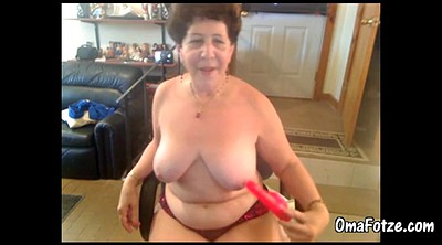Granny solo, Mature solo, Bbw mature, Webcam mature, Granny webcam, Grandmas