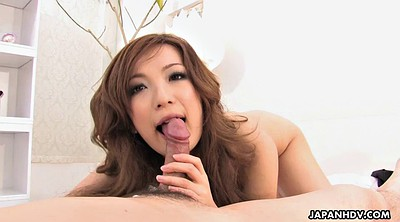 Glamour, Japanese girl, Japanese hardcore, Mouth, Two girls, Pussy to mouth