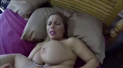 Sleep, Sleeping, Big tits mom, Sleeping mom, Creampie mom, Sons cock