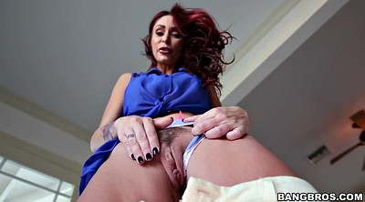 Redhead pussy, Pussy show, Show pussy, Redheads, Pink