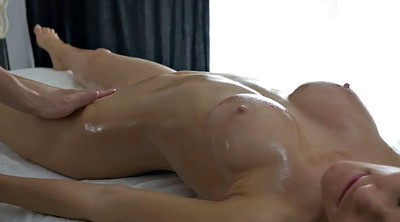 Anal massage, Table, Hd anal, Massage table