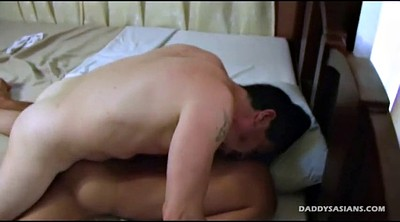Asian feet, Old cock, Asian daddy, Old dad gay, Asian vintage, Gay dad