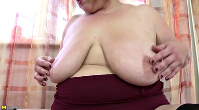 Mother, Bbw granny, Fat granny, Bbw mature, Fat mature, Fat grannies