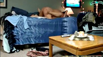 College, Couples sex, Homemade couple, College couple