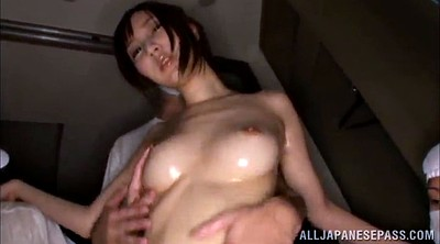 Asian group, Group sex asian, Asian hairy