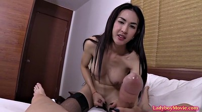 Ladyboy, Thai anal, Thai ladyboy, Thai shemale, Thai gay, Anal thai