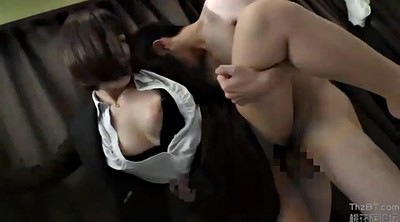 Japanese pee, Japanese big tits, Japanese creampie, Japanese matures, Asian peeing