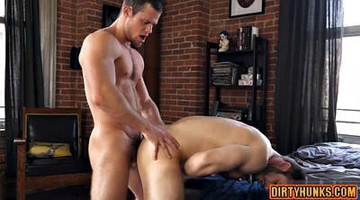 Japanese anal, Japanese swallow, Japanese swallowing, Gay japanese