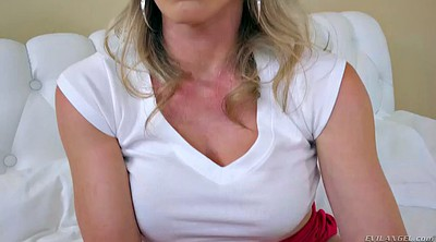 Cory chase, Big tit anal, Stepson, Hypnosis, Mature pov, Ass to