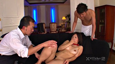 Japanese wife, Japanese uncensored
