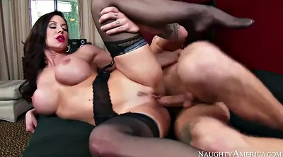 Fisting, Kendra, Milf interracial, Indian milf
