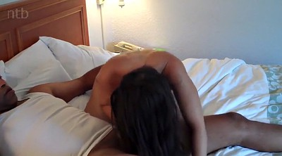 Interracial cuckold, Interracial wife, Wife interracial