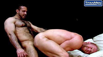 Gⅰr muscle, Beard, Uncut, Hd hairy, Gay muscle