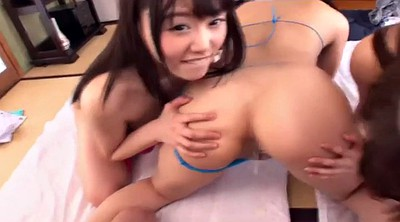 Japanese group, Girl, Japanese orgy, Japanese riding, Japanese girl, Asian group