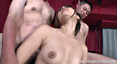 Asian gangbang, Hand job, Gangbang asian, Deliver, Racy