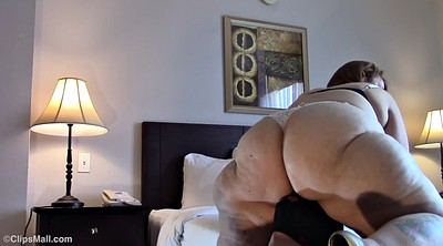 Ass bbw, Worship, Ass worship, Bbw big ass