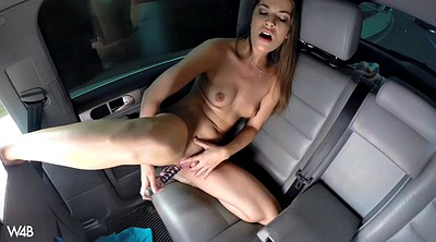 Pissing, K cup, M cup, Sex in car, Masturbation dildo, Masturbation cup