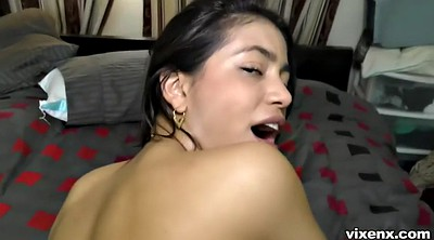 Real estate, Tits fuck, Rodriguez, Handjob cumshot, Estate agent