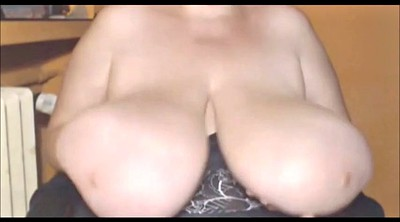 Huge boobs, Huge natural tits, Big natural, Big boobs webcam, Huge naturals, Natural boobs