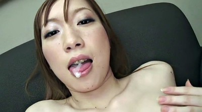 Japanese show, Japanese group, Japanese showing, Japanese group sex, Japanese gangbang, Hairy group